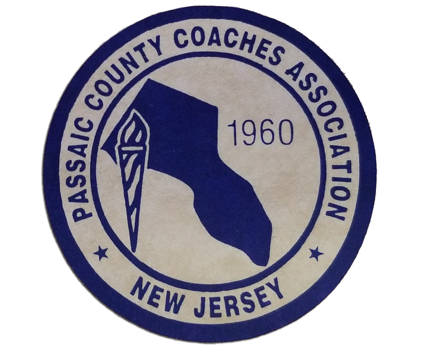 Passaic County Coaches